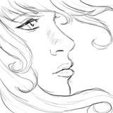 Avatar_profile_10_minute_face