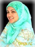 Avatar_profile_1230047474_21759055_musulmanochka