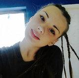 Avatar_profile_1236500_526293f374156579_1103932180_n
