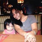 Avatar_profile_1441342_620298724703552_1906162967_a