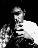 Avatar_profile_2010-11-04_18.30.28