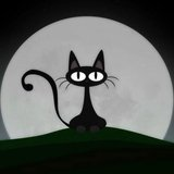 Avatar_profile_20120904091750244000