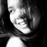 Avatar_profile_2013-10-24_1382576491