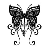 Avatar_profile_26917966-vector-beautiful-dragonfly-exotic-insect-patterned-design-tattoo