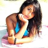 Avatar_profile_557172_2455523683228_1796676271_n