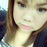 Avatar_profile_8af4ab55-8ebb-4492-a7b4-51910ed0fd2d