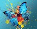 Avatar_profile_9372481374608820