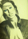 Avatar_profile_9374581374687297