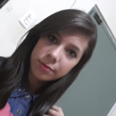Avatar_profile_9393341375389547