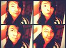 Avatar_profile_9413771376291666