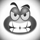 Avatar_profile_9415111376414119