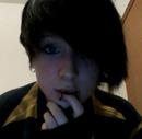 Avatar_profile_9537771381728794