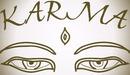 Avatar_profile_9540301381684407