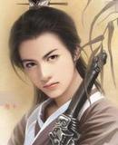 Avatar_profile_969886365b89851eab39bff374cbc242
