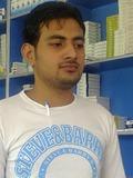Avatar_profile_9874831396462606