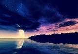 Avatar_profile_9963561399538907
