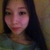 Avatar_profile_b9fx9olxims