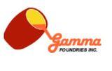Avatar_profile_gamma_foundries_logo_b