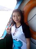 Avatar_profile_img_20130604_114844