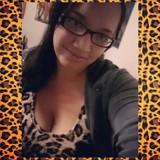Avatar_profile_img_20131024_165904