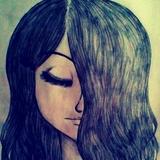 Avatar_profile_img_20131029_110617_2_zps9ab92cc4