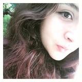 Avatar_profile_img_20161213_171642