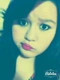 Avatar_profile_img_5535