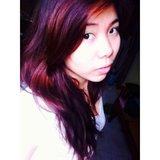 Avatar_profile_j-gynioo__1_