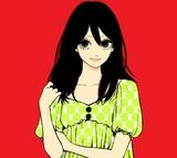 Avatar_profile_lallaallala