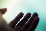 Avatar_profile_lord-take-my-hand-and-lead-me-jururekamphoto-2