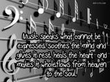 Avatar_profile_music-quotes-and-sayings-3-music-21528283-259-195