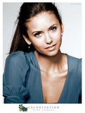 Avatar_profile_nina_dobrev_colorization_by_vanillachocolat