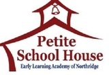 Avatar_profile_petite_school_house_offers_early_learning_academy_in_northridge