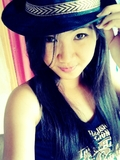 Avatar_profile_picsart_1385869737403