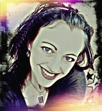 Avatar_profile_picsart_1389298282726