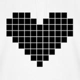 Avatar_profile_pixel-heart