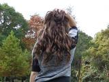 Avatar_profile_sam_0649