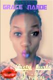 Avatar_profile_screen_shot_2014-09-05_at_7.02.05_pm