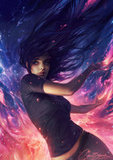 Avatar_profile_a_sky_full_of_stars_by_charlie_bowater-d7km42s