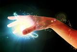 Avatar_profile_arden-sauer-energy-healing