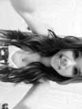 Avatar_profile_art-beautiful-black-black-and-white-blonde-favim.com-305086