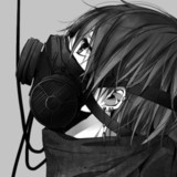 Avatar_profile_avatars-000063618911-onzjny-t500x500