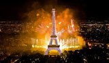 Avatar_profile_bastille-day-paris-france-2c40-832480_1_