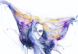 Avatar_profile_big_bang_pic_03_b_by_agnes_cecile-d62qd2x