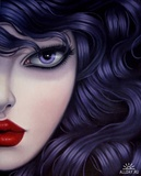 Avatar_profile_c4d11e781d9e94d1e8ea676f1e043e36