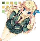 Avatar_profile_cute_anime_girl_by_xrdthyuj-d4j6noo