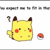 Avatar_profile_funny-pikachu-pokemon-pokeball