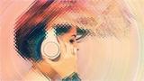 Avatar_profile_headphones_music_headphones_girl_dj_girls_effects_dj_out_of_focus_1920x1080_wallpaper_www.wallpaperhi.com_10