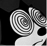 Avatar_profile_hola