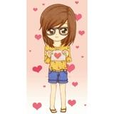 Avatar_profile_img1403484121491